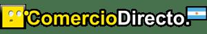 Comercio Directo Argentina - comerciodirecto.ar