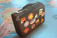 Avisos Clasificados de Viajes y Turismo gratis