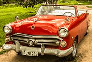 Avisos Clasificados de Vehículos y Motor gratis