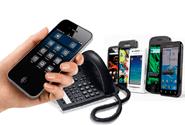 Avisos Clasificados de Telefonía y Celulares gratis