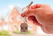 Avisos Clasificados de Bienes Raices y Inmobiliaria gratis