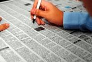 Avisos Clasificados de Empleo y Trabajo gratis