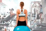 Avisos Clasificados de Deportes y Fitness gratis