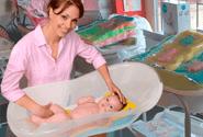 Avisos Clasificados de Mamás y Bebés gratis