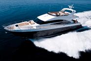 Avisos Clasificados de Nautica y Barcos gratis