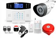 Avisos Clasificados de Prevención y Seguridad gratis